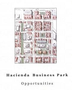 hacienda cover 1