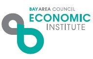 bayarea_economic_institute