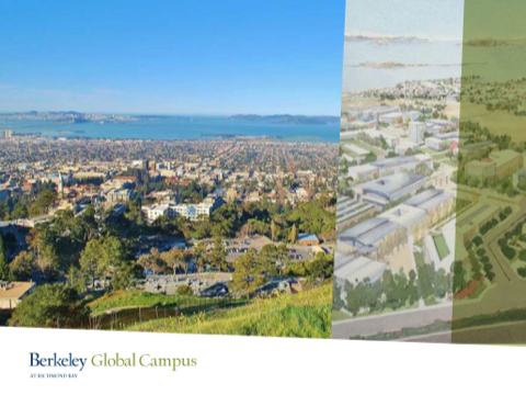 berkeley_global_campus