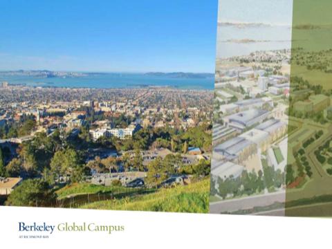 berkeley_global_campus